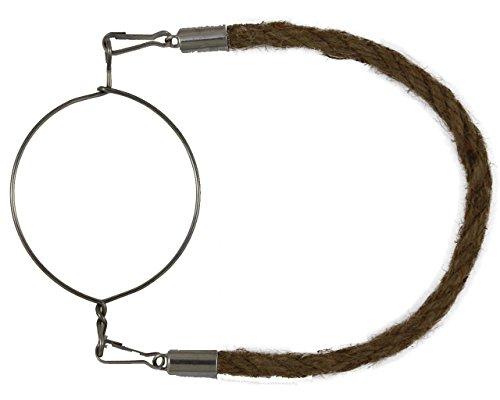 6 Regular Hooks - 4