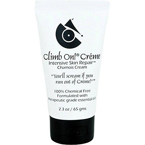 climb-on-intensive-skin-repair-creme