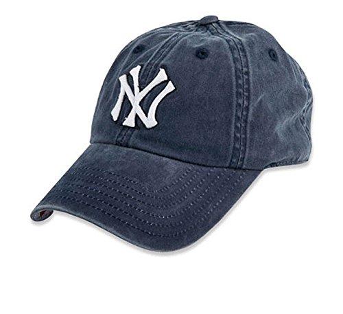 Yankees American Needle - 8