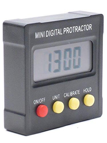 General Tools Instruments 824 Detector