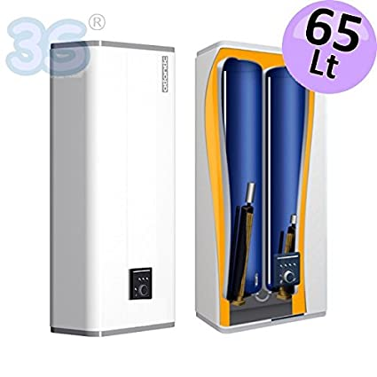 Scaldabagno elettrico a basso consumo energetico prezzi takestop recensione della stufa - Scaldabagno elettrico istantaneo basso consumo ...