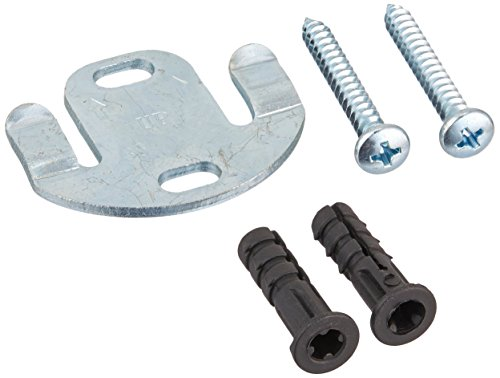 Delta RP61600 Leland Accessory Mounting -
