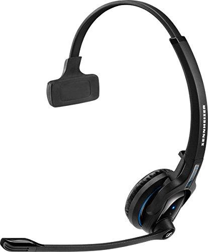 Sennheiser MB PRO 1 - Auriculares con micrófono