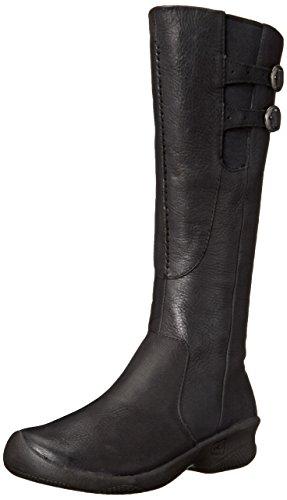 Women's Keen 'Bern Baby Bern' Boot, Size 10 M - Black