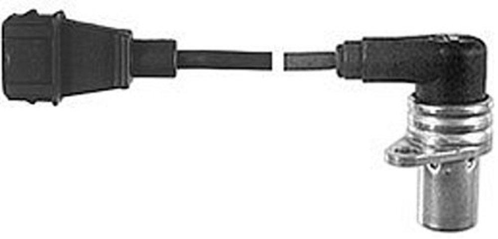 Fuel Parts CS1033 Drehzahl und Kurbelwellen-Sensor