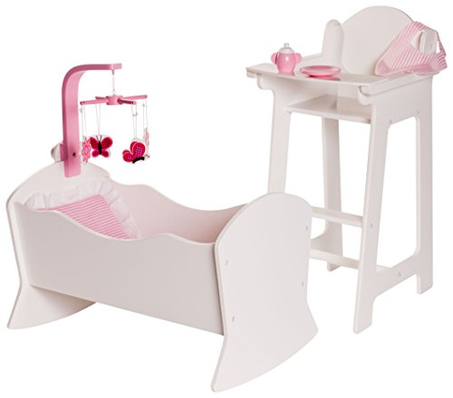 Inch Furniture Chair Cradle Accessories product image