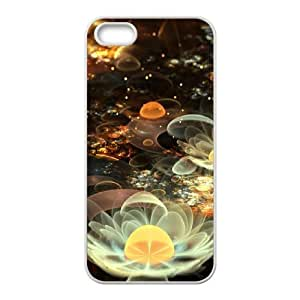 Iphone 5,5S Creative Phone Back Case Use Your Own Photo Art Print Design Hard Shell Protection TY071396