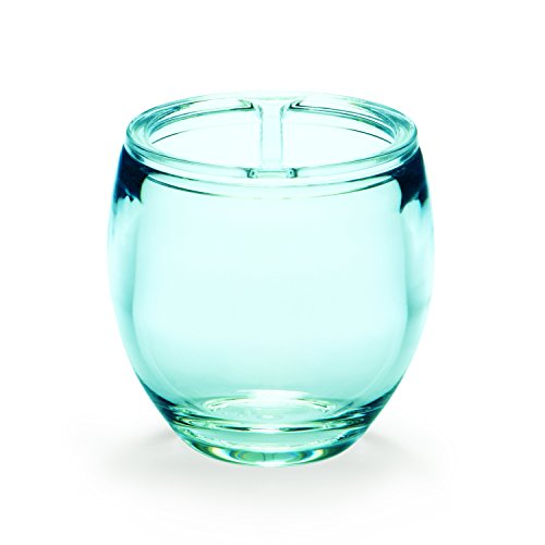 Umbra droplet acrylic soap dish in the uae see prices reviews and buy in dubai abu dhabi - Umbra soap dish ...