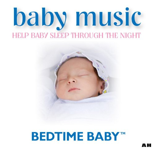 Baby Music: Help Your Baby Sle...