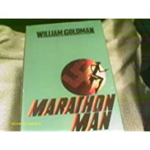 Marathon Man