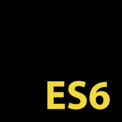 ECMAScript 6 transpiler Editor