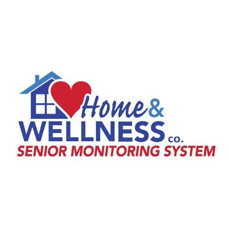 Home&Wellness Co. Belle Medical Alert Device, No Fall Detection, First 4 Months Included in Purchase Price by Home & Wellness Co. (Image #6)