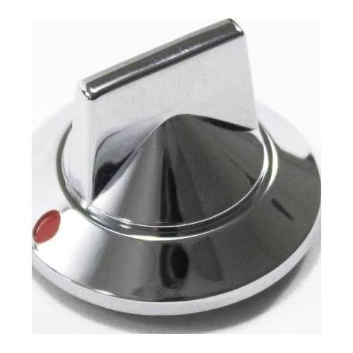 Ge WH1X2299 Washer Rotary Knob Genuine Original Equipment Manufacturer (OEM) Part