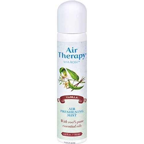 air-therapy-mia-rose-products-air-freshening-mist-van-46-fz