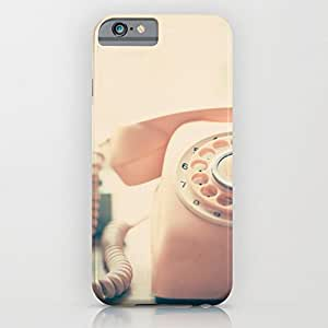 Iphone6 iPhone 4 4s case,New arrival style colorful painted TPU case back cover Classical