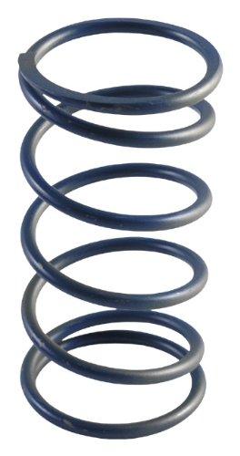 Precision Turbo Wastegate Spring - Large Blue (18 PSI) ()