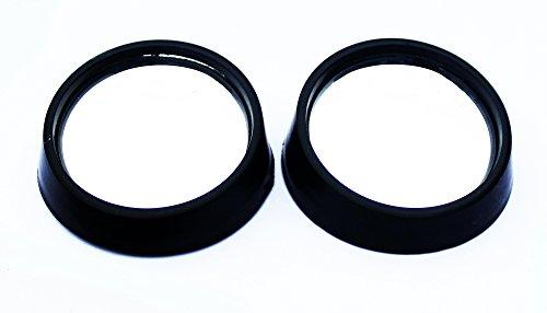 Auto-Tech ATSW-0001 Car Blind Spot Mirror