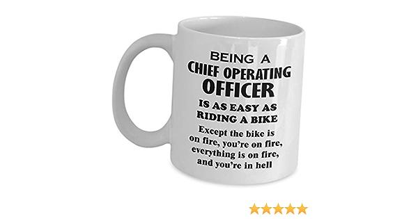 Five Things I Like About My Bike Coffee Tea Ceramic Mug Office Work Cup Gift