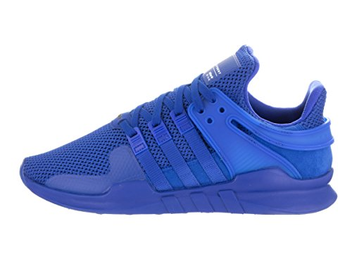 Adidas-Mens-Equipment-Support-Adv-PobluePoblueFtwwht-Running-Shoe-13-Men-US