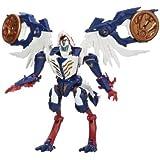 Transformers Prime Beast Hunters Predacons Rising Exclusive 6 Inch Action Figure Skylynx