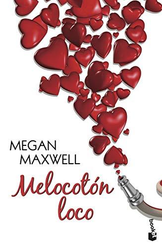 Melocoton loco (Bestseller)