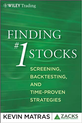 Babymatras 110 X 55.Finding 1 Stocks Screening Backtesting And Time Proven Strategies