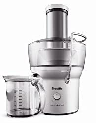 cheap juicer