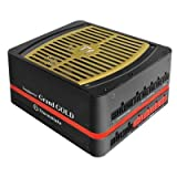 THERMALTAKE TECHNOLOGY PS-TPG-1200FPCGUS-1 Thermaltake Toughpower Grand PS-TPG-1200FPCGUS-1 1200W 80 PLUS G