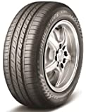 Bridgestone B290 TL 175/70 R14 84T Tubeless Car Tyre
