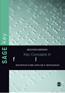 the new blackwell companion to medical sociology wiley blackwell companions to sociology