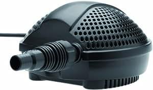 Pontec PondoMax Eco 1500 - Bomba de filtración