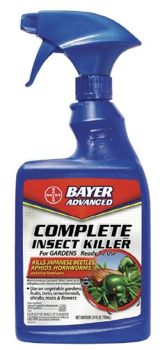 bayer-700282b-complete-insect-killer-for-gardens-ready-to-use-24-oz