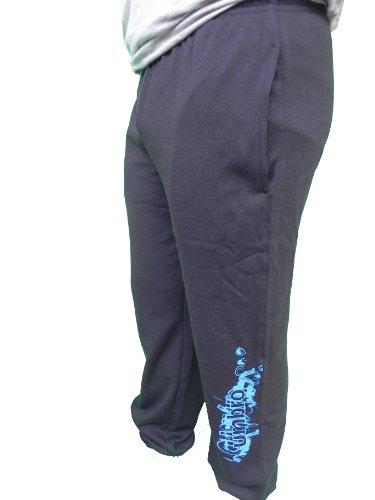 Umbro -  Pantaloni sportivi  - Uomo
