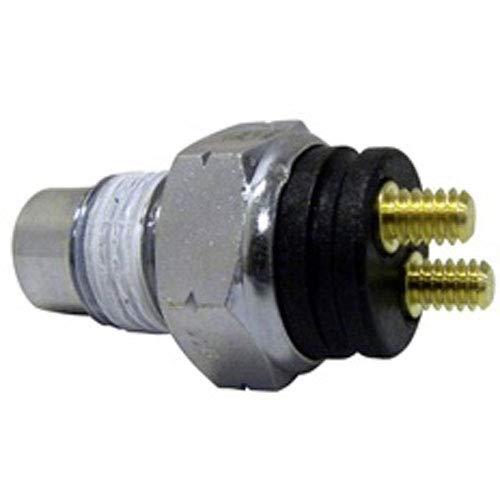 Crown Automotive J8134068 Backup Lamp Switch Crown Backup Lamp Switch