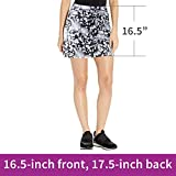 Skirt Sports Happy Girl Skirt - Women's Running