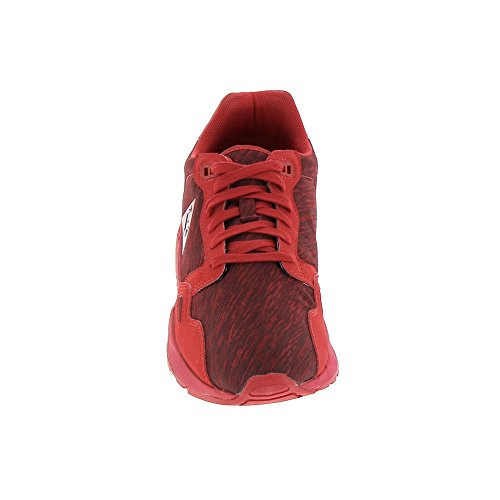 T45 LCS R900 INTERSTELLAR ROJO - 42