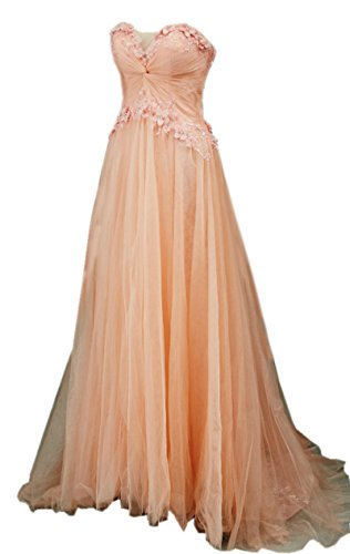 Romantic Bridals Flower Girl Dress - 9