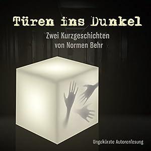 Türen ins Dunkel Hörbuch