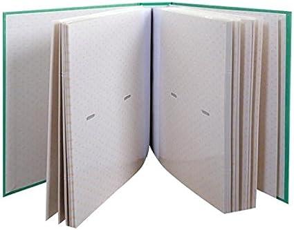 Innova q4107994 álbum 200 Fotos 10 x 15 cm Emoji Smiley – Caja, Papel, plástico, Verde, Amarillo, marrón, Color Blanco, Orange 21 x 21 x 5 cm: Amazon.es: Hogar