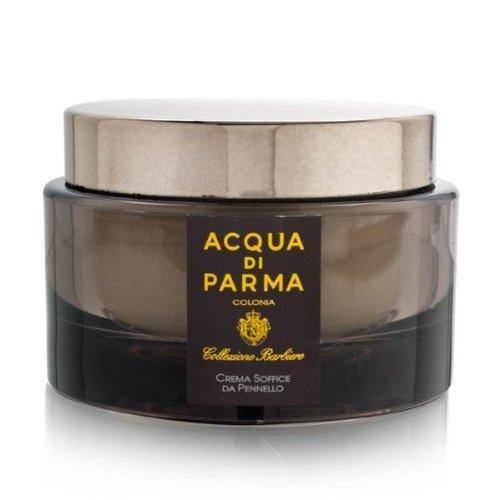 Acqua Di Parma Colonia - Collezione Barbiere Shaving Collection 4.4 oz Shaving Cream (Collezione Barbiere Shaving Cream)