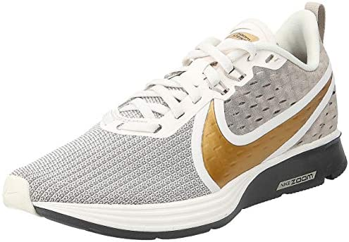 Zoom Strike 2 Competition Running Shoes