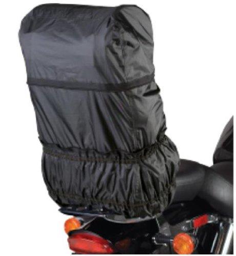 Ctb 250 Deluxe Roll Bag - 5
