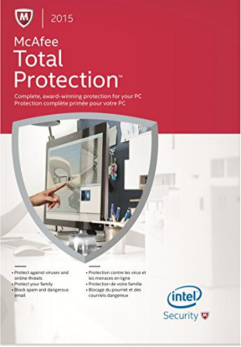 mcafee-total-protection-2015-1pc