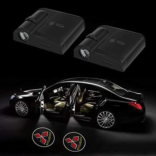 car accesories mitsubishi - 9