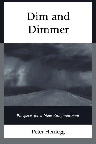 New Dimmer - 5