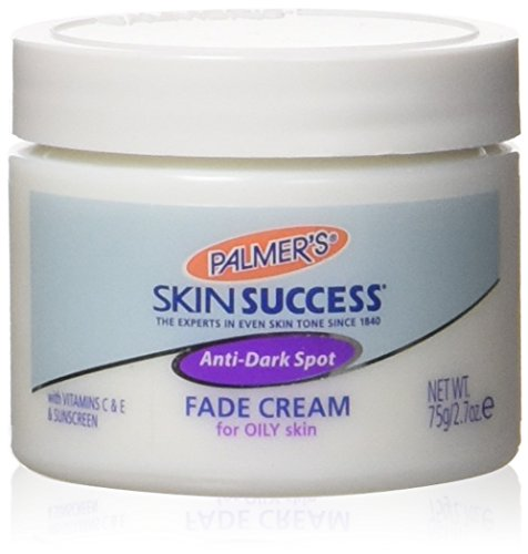 skin-success-eventone-fade-cream-for-oily-skin-27-oz