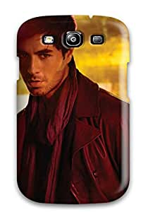 Hot 8557221K48681089 New Fashion Case Cover For Galaxy S3