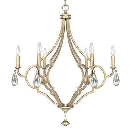 capitol lighting 4456bg 000 cs amazon com