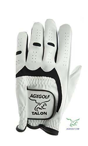 Six Pack!! AGXGOLF Talon Size Cadet Medium