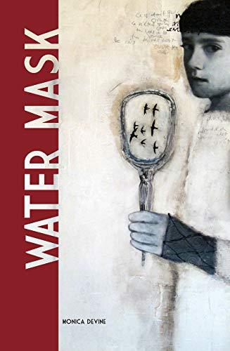 Water Mask (The Alaska Literary Series)